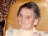 Amarillide Bufalini