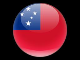 File:SAM Flag.png