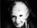 Gertie Nesbitt