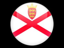 File:JER Flag.png