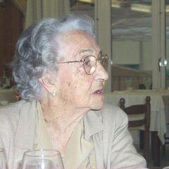 Branyas Morera in March 2002