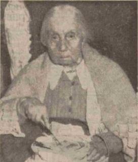 ElizabethWhitehead