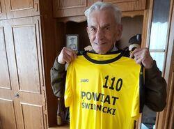 Stanislaw Kowalski110
