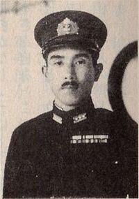 Matsuda Chiaki