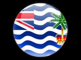 List of Mauritian supercentenarian claims