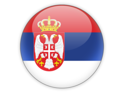File:SRB Flag.png