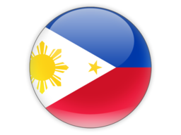 File:PHL Flag.png