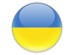 File:UKR Flag.png