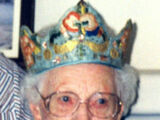 Ruth Newman