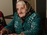 Yepraksia Gevorgyan