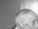 Jozsef Szuchar