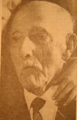 File:Friedrich Wedeking.png