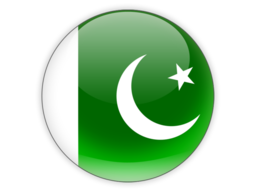 File:PAK Flag.png