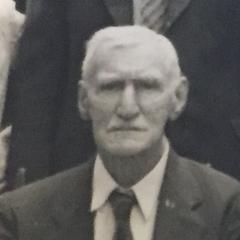 Aged 94.