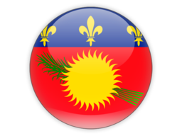 File:GLP Flag.png