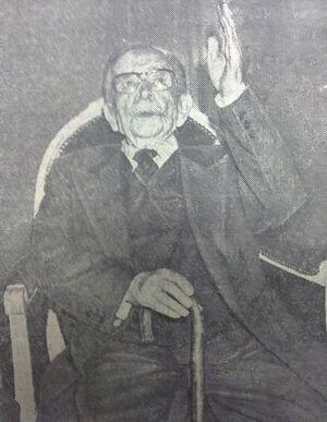 Jean Teillet