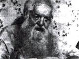 William Kiney
