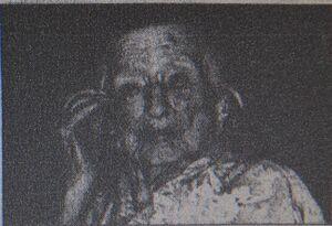 Katherine Aiken 1879-1990