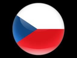 File:CZE Flag.png