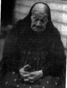 Kirsti Skagen