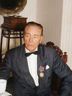 Eduard von Falz-Fein