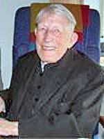 Konrad Fuchs