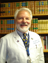 Stephen-coles-md