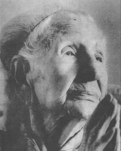 HelenObermayer