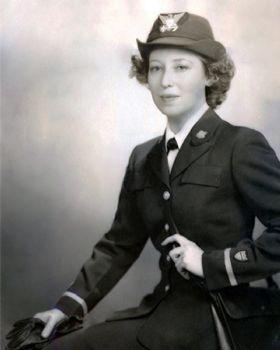 Lynn Balmeryoung