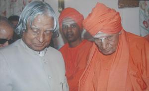 ShivakumaraSwami