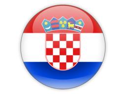 File:CRO Flag.png