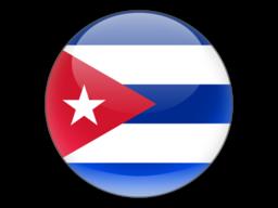 File:CUB Flag.png
