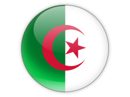 File:ALG Flag.png