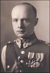 Jerzy Kazimierz Pajączkowski-Dydyński