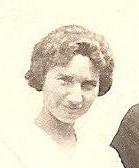 Amy Holmes
