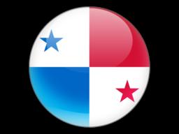 File:PAN Flag.png