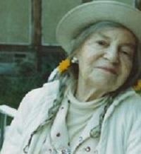 Theresa Bernstein