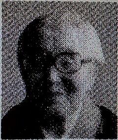 Mie Ishiguro 1888-2001