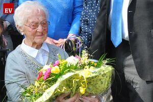 Wilhelmine Beumer 105