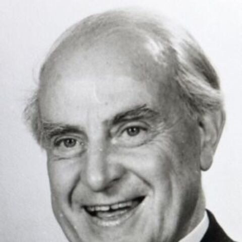 Reg during the 1960s