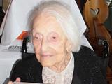 Maria Brandes