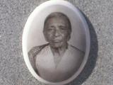 Reyes Huerta