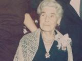 Teresa Locke