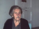 Lucia Lauria