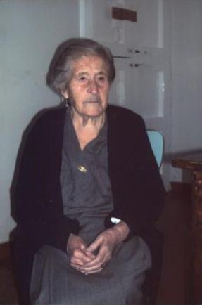 Lucia-Lauria1
