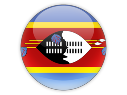 File:SWZ Flag.png