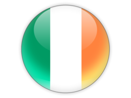 File:IRE Flag.png