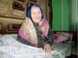 Anna Dadykina