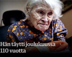 Helvi Karki