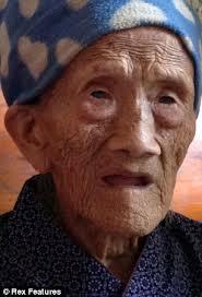 Luo Meizhen
